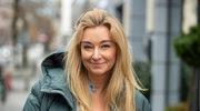 Martyna Wojciechowska ratuje młode matki