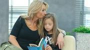 Martyna Wojciechowska samotnie wychowuje córkę. W roli mamy sprawdza się świetnie