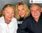 Martyna Wojciechowska składa życzenia rodzicom
