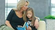 Martyna Wojciechowska tak powiedziała córce o śmierci taty. Było ciężko!