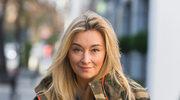 Martyna Wojciechowska: To mój najlepszy moment