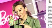 Martyna Wojciechowska w specjalnej kolekcji z okazji 8 marca