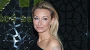 Martyna Wojciechowska wydała kolejne oświadczenie!