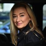 Martyna Wojciechowska wyznała, że jest uzależniona! Zmaga się z tym codziennie