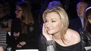 Martyna Wojciechowska znów narzeka na facetów