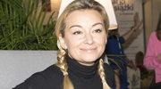 Martyna Wojciechowska znów została mamą! Pokazała zdjęcie córki