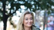 Martyna Wojciechowska została wyrzucona z przedszkola