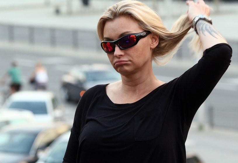 Martyna Wojciechowska Odniosła Się Do Swojej Nowej Fryzury