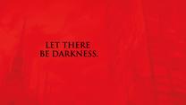 """""""Marvel: Daredevil"""": Zapowiedź premiery trzeciego sezonu"""