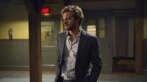 """""""Marvel: Iron Fist"""": Oficjalny zwiastun drugiego sezonu"""