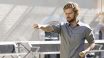 """""""Marvel: Iron Fist"""": Zapowiedź sezonu drugiego"""