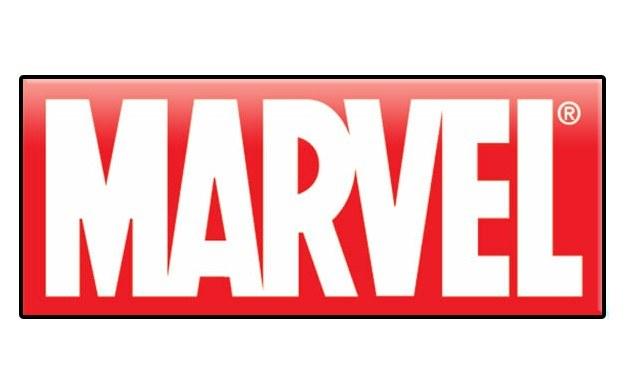 Marvel - logo /Informacja prasowa