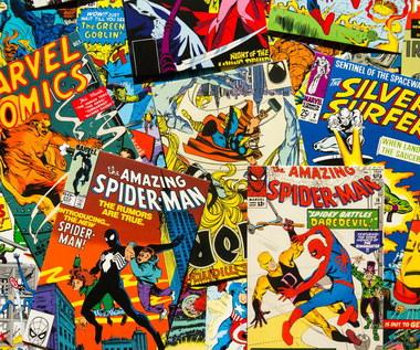 Marvel nawiązał współpracę z organizacją esportową