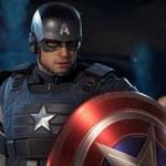 Marvel's Avengers pozwoli powtórzyć kampanię