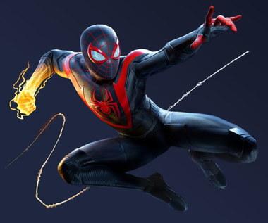 Marvel's Spider-Man: Miles Morales - recenzja