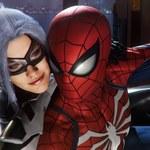 Marvel's Spider-Man: Silver Lining dostępny w PlayStation Store