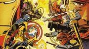 Marvel vs. Capcom 2 i Ultimate Marvel vs. Capcom 3 wkrótce znikną z XBLA i PSN-u