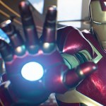 Marvel vs Capcom Infinite - nowy trailer pokazuje nowe postaci