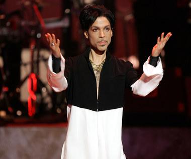 """""""Mary Don't You Weep"""" Prince'a już dostępne. Zobacz teledysk z mocnym przekazem"""