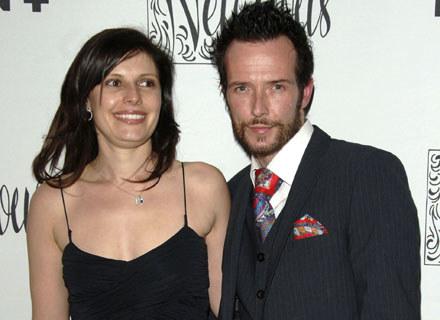 Mary i Scott Weilandowie - fot. Stephen Shugerman /Getty Images/Flash Press Media