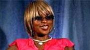 Mary J. Blige: Kolejny krok