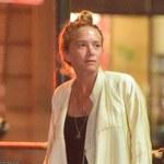 Mary-Kate Olsen bez makijażu!