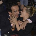 Mary-Kate Olsen i Olivier Sarkozy ustalili datę ślubu!