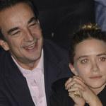 Mary-Kate Olsen już po ślubie!