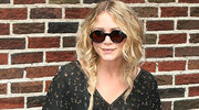 Mary-Kate Olsen ma związek ze śmiercią Ledgera?