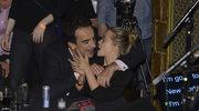 Mary-Kate Olsen opowiedziała o życiu u boku Oliviera Sarkozy'ego!
