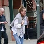 Mary-Kate Olsen przestała o siebie dbać?!