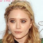 Mary-Kate Olsen: Przyjaciele martwią się, że przez ślub znów wpadnie w chorobę!