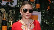 Mary-Kate Olsen weźmie ślub z bratem Nicolasa Sarkozy'ego!