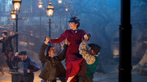 """Mary Poppins powraca"" [trailer 2]"