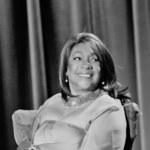 Mary Wilson nie żyje. Była gwiazdą The Supremes