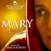 muzyka filmowa: -Mary