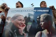 Maryja Kalesnikawa skazana. Reżim Łukaszenki wymierzył jej 11 lat więzienia