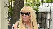 Maryla Rodowicz: 50 lat od debiutu w Sopocie (Polsat Superhit Festiwal)