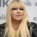 Maryla Rodowicz chce już wrócić do koncertowania. Sytuacja finansowa robi się dramatyczna