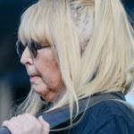 Maryla Rodowicz i film dokumentalny: Szykuje się kolejny skandal?