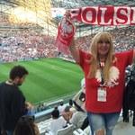 Maryla Rodowicz krytykuje kadrę Polski. Fani oburzeni
