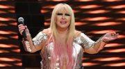Maryla Rodowicz ma żal do znanej wokalistki? Szokujące, o co poszło!