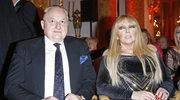 Maryla Rodowicz: Mąż gwiazdy przerywa milczenie
