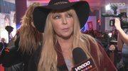 Maryla Rodowicz: Moja mama uważa, że jestem zaniedbana