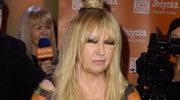 Maryla Rodowicz: Nie jest tajemnicą, że przechodzimy z mężem kryzys!