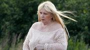 Maryla Rodowicz nie radzi sobie z samotnością po rozstaniu?
