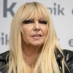 Maryla Rodowicz rozwiodła się! Zapadł ostateczny wyrok