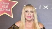Maryla Rodowicz skrytykowała Madonnę. O kim jeszcze się wypowiedziała?
