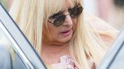 Maryla Rodowicz: Trudny rozwód piosenkarki