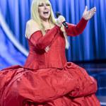 Maryla Rodowicz wystąpi podczas Sylwestrowej Mocy Przebojów w Polsacie! Ale zaskoczenie